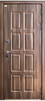 Дверь Аргус Барон