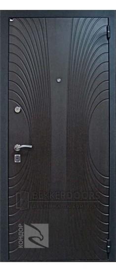 Дверь Кондор Ф2