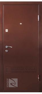 Дверь Кондор 5