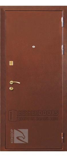 Дверь Кондор 7