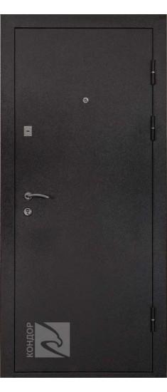 Дверь Кондор 8
