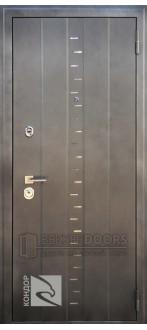 Дверь Кондор Акита