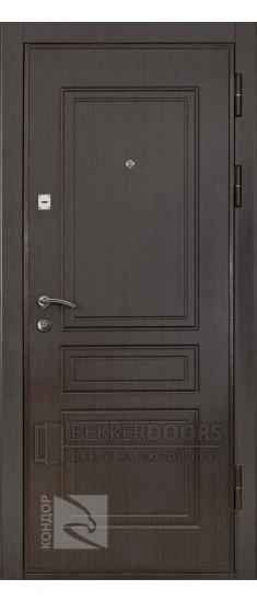 Дверь Кондор Х1 NEW