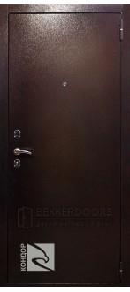 Дверь Кондор 2