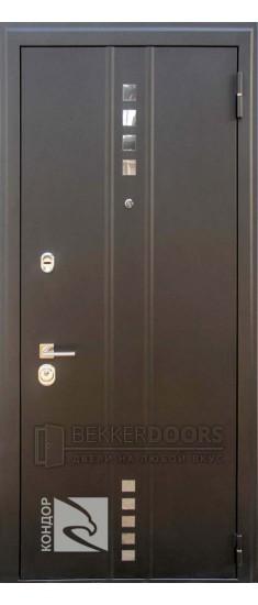 Дверь Кондор Токио
