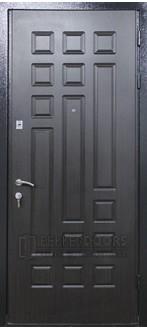 Дверь Логика Гранит-1