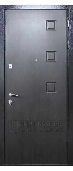 Дверь Логика Гранит-2