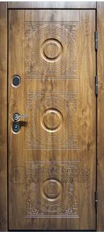 Дверь Логика Пальмиро