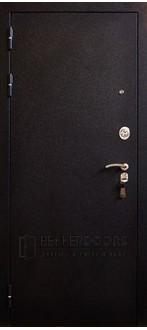 Дверь Логика Респект