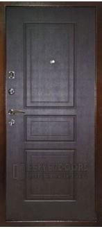 Дверь Логика Рубеж-1