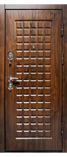 Дверь Логика Велес