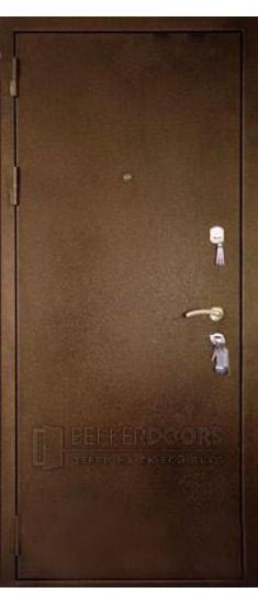 Дверь Логика ВИД-9