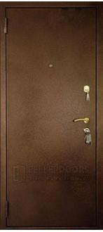 Дверь Stardis-4