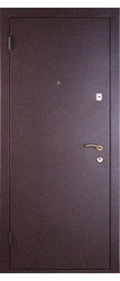 Дверь Stardis-8