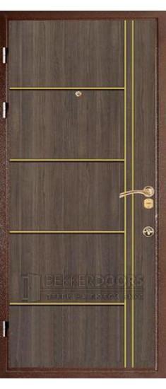 Дверь Stardis Gold