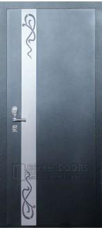 Дверь Stardis Grand S