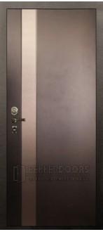 Дверь Stardis Grand T