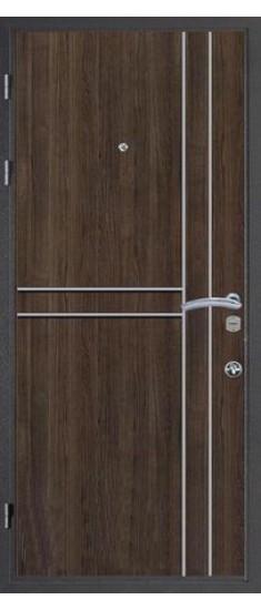 Дверь Stardis Safe