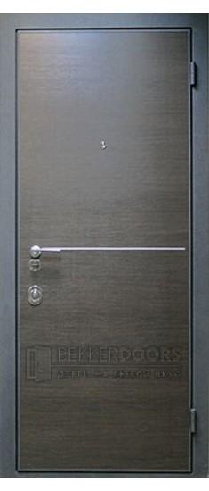 Дверь Stardis LUXE